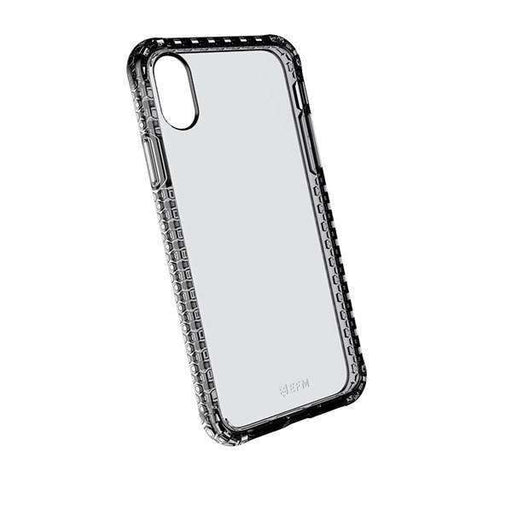 "EFM Zurich Case Armour for Apple iPhone XR (6.1"") - Black 