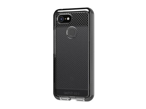 Tech21 Evo Check for Google Pixel 3 - Smokey/Black