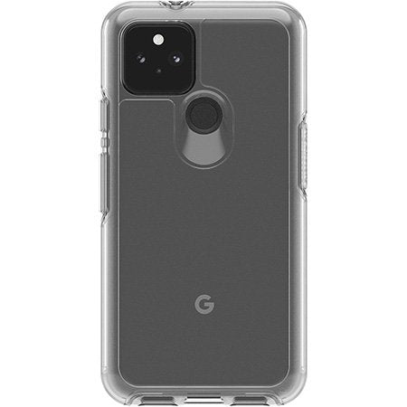 OtterBox Symmetry Case for Google Pixel 5