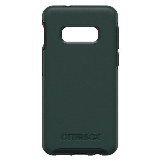 "OtterBox Symmetry Case suits Samsung Galaxy S10e (5.8"") - Ivy Meadow 