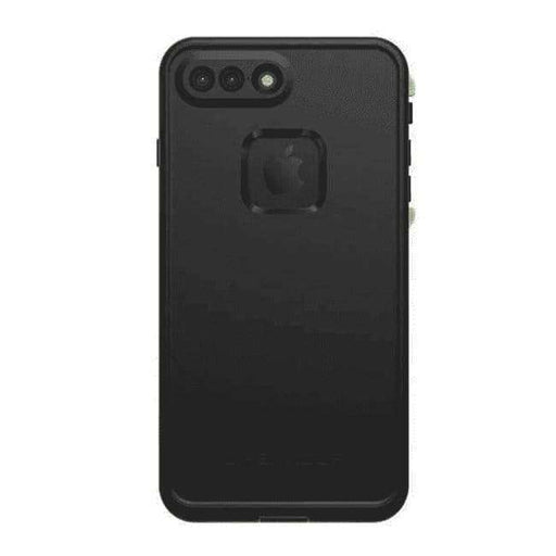 Lifeproof Fre Case for Apple iPhone 7/8 Plus - Black / Lime | LifeProof