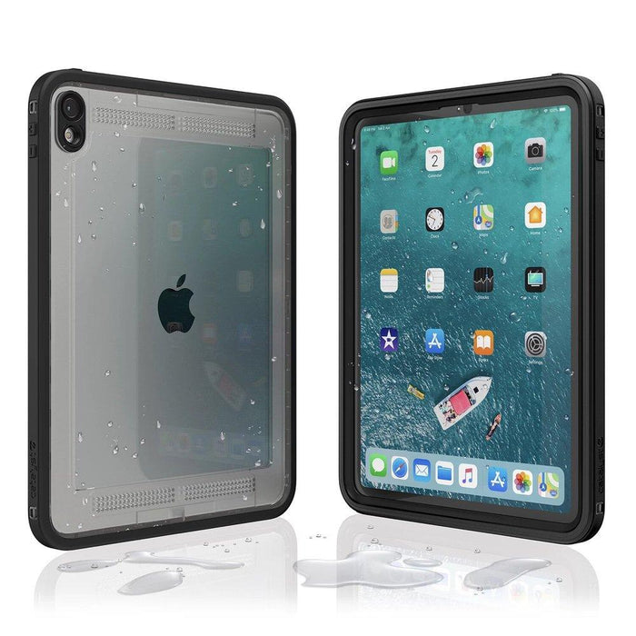 "Catalyst Waterproof Case for iPad Pro 12.9"" (3rd Gen)"