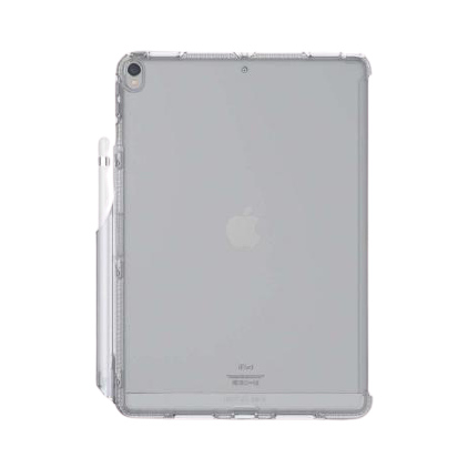 Tech21 Impact Clear for iPad Pro 10.5
