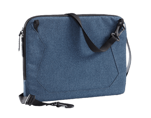"STM Myth 15"" Laptop Sleeve Tekitin Technology"