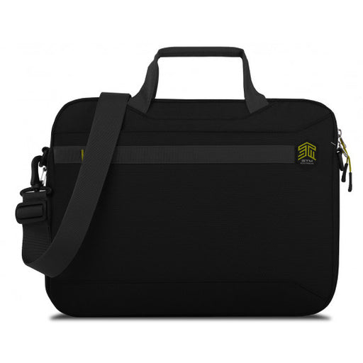 "STM Goods Chapter 13"" Laptop Bag Tekitin Technology"