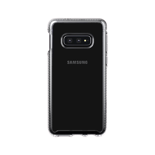 Tech21 Pure Clear for Samsung Galaxy S10e