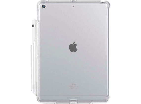 Tech21 Impact Clear for iPad 6th/5th Gen