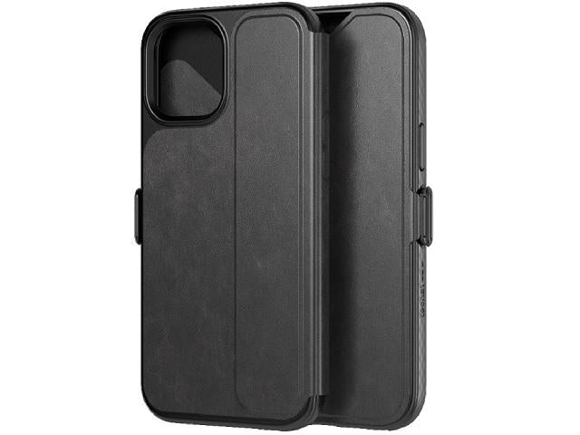Tech21 Evo Wallet for iPhone 12 mini