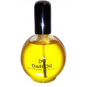 Famous Names Dadi Oil 72ml