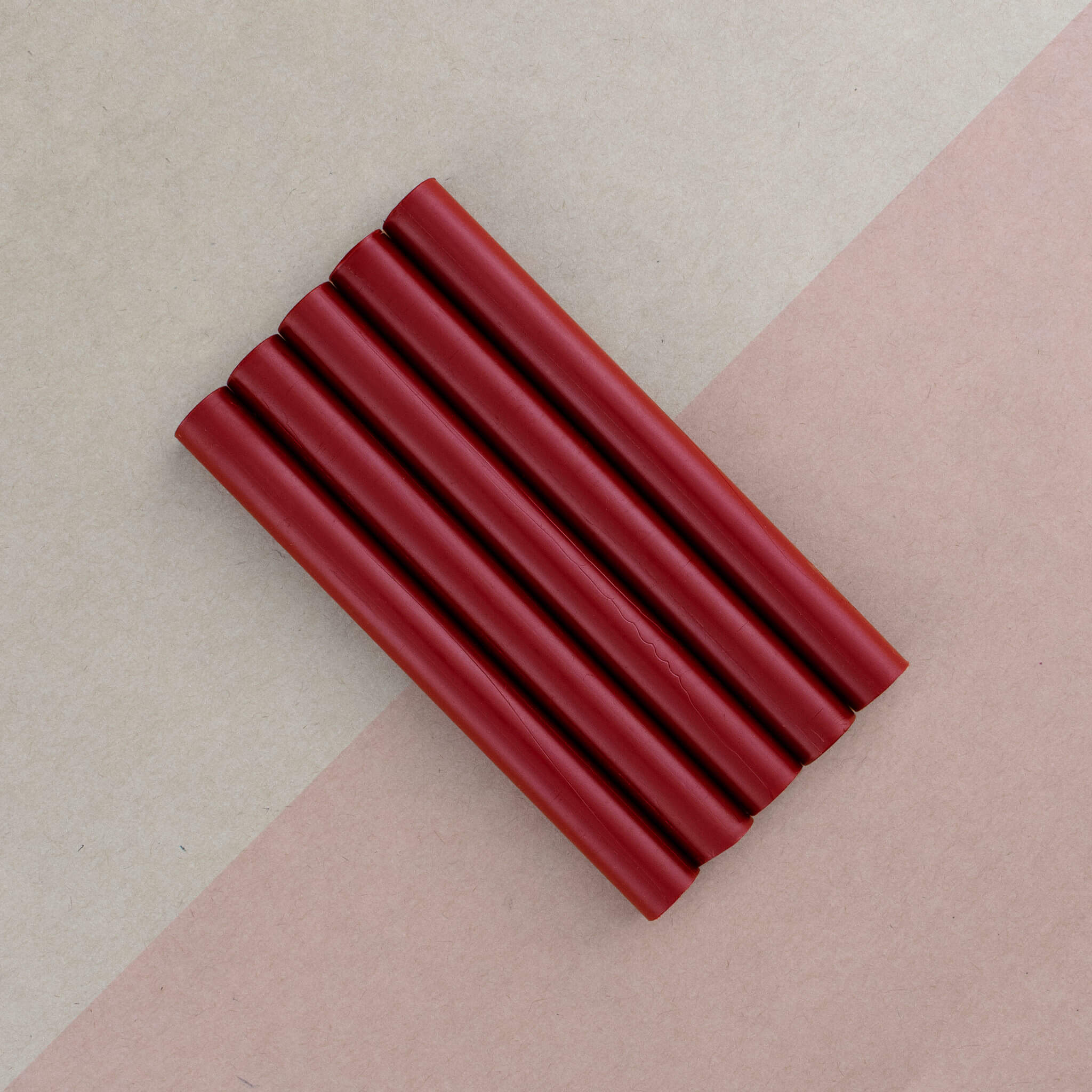 Flexible Sealing Wax Sticks