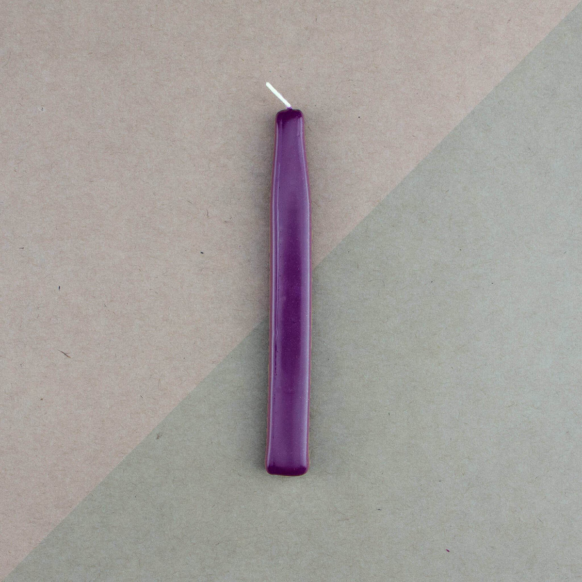 Traditional Sealing Wax with Wick