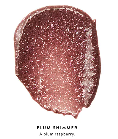 Bobbi Brown Lip Shimmer Lipstick