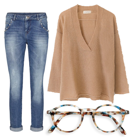 Dentro nicotina ir al trabajo  Boho Chic Blog | What to Wear at the Weekend in Spring | Blog Post