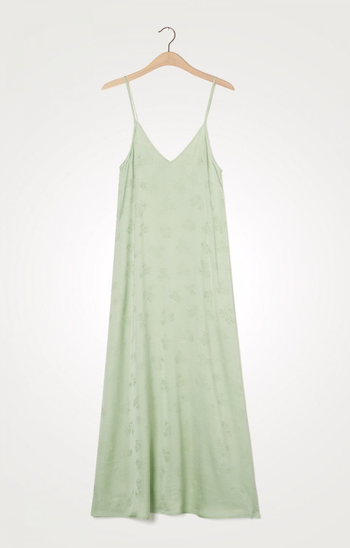 Gitaka Slip Dress