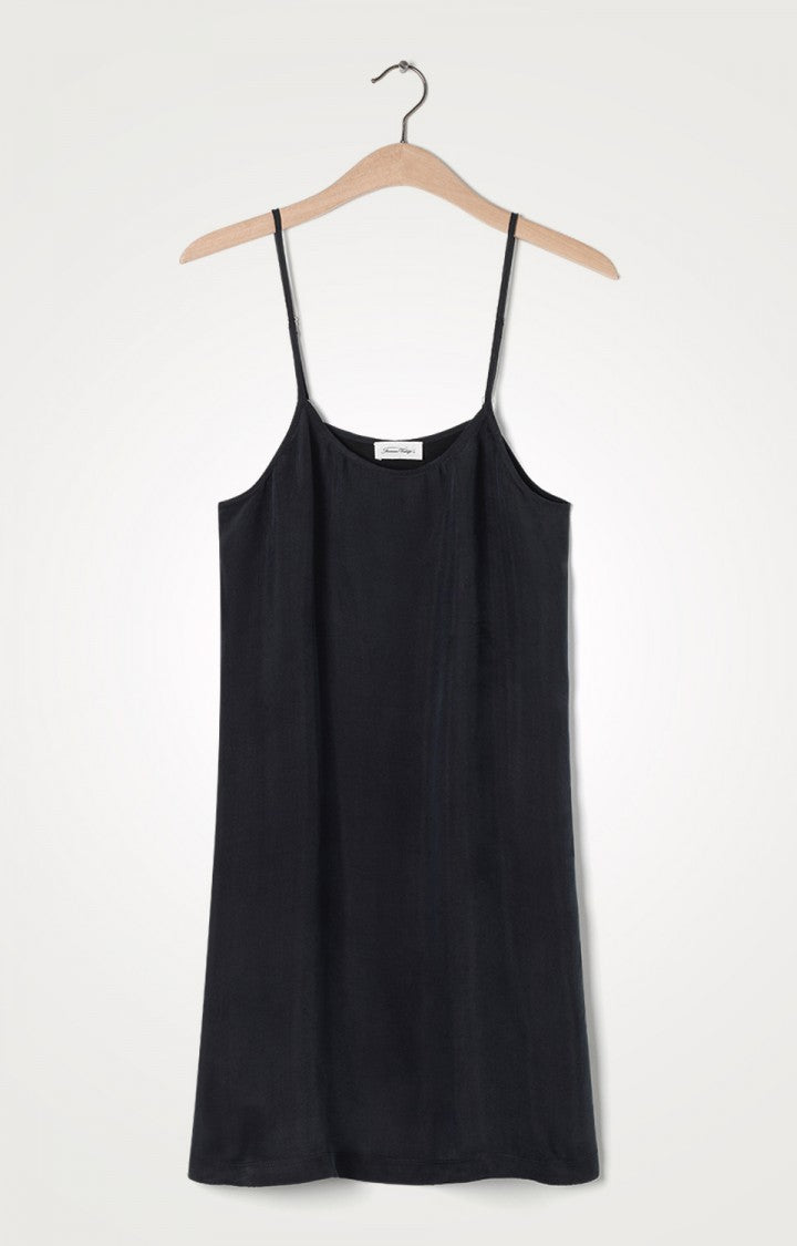 Nonogarden Slip Dress