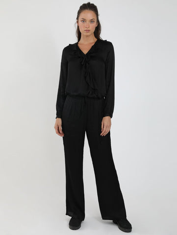 Rebbeca Trousers
