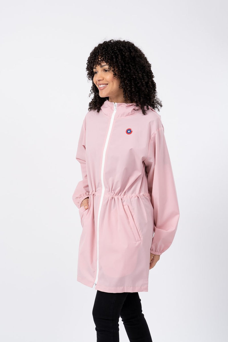 Flotte Candy Raincoat