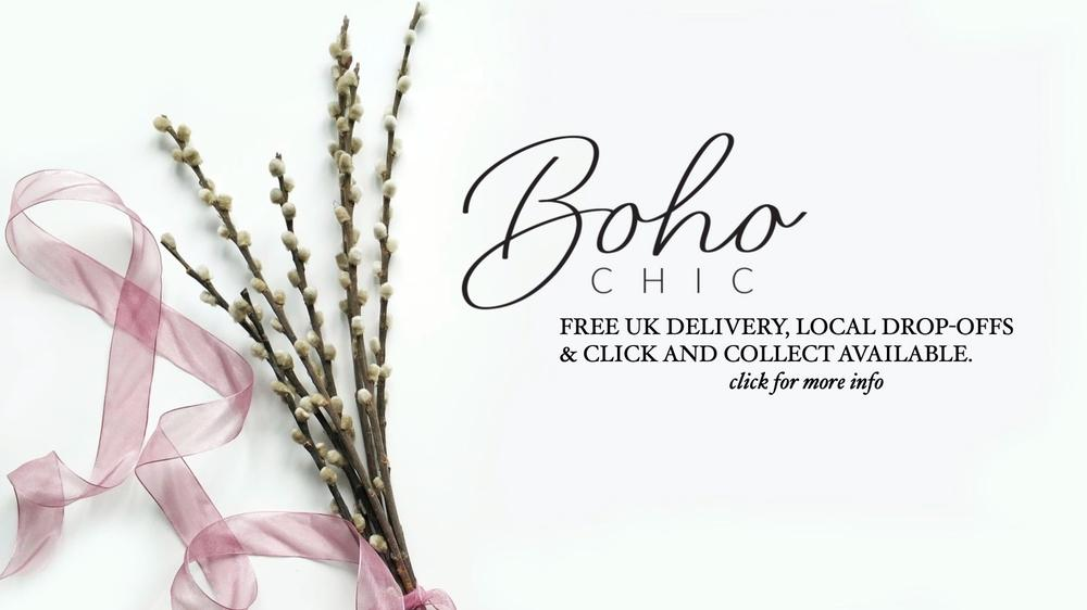 https://www.bohochic.co.uk/collections/sacks