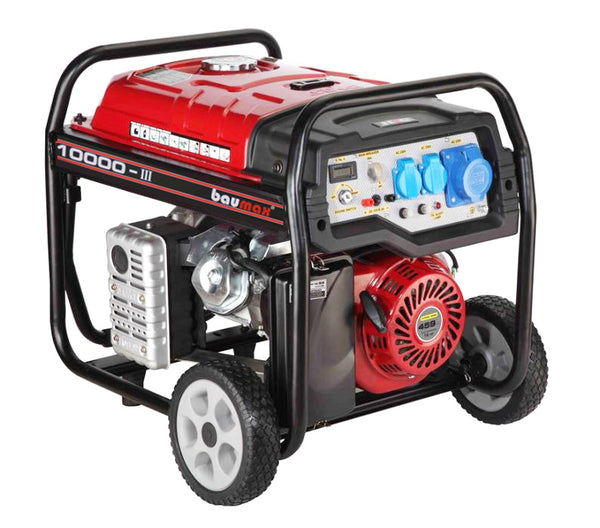 Generator For Sale Cape Town