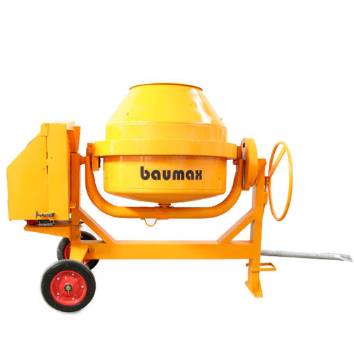 Concrete Mixers for Sale Cape Town Western Cape