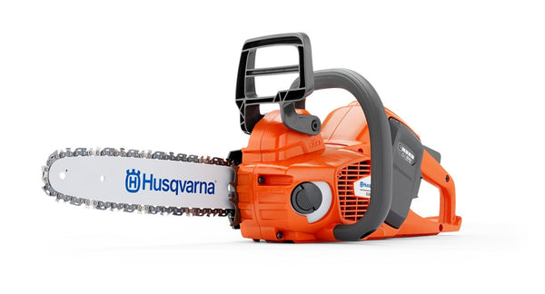 Husqvarna 536Li XP Chainsaw