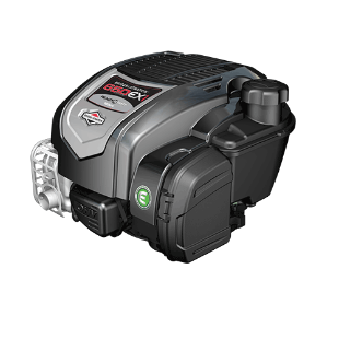 650Exi Series Briggs & Stratton Lawnmower Engine