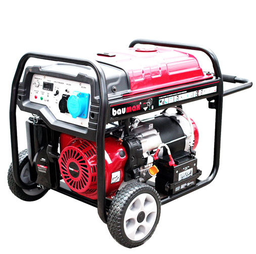 Generator For Sale Cape Town Western Cape – BSPower