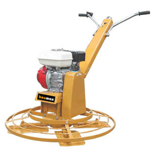 Baumax Power Trowel BPT 40