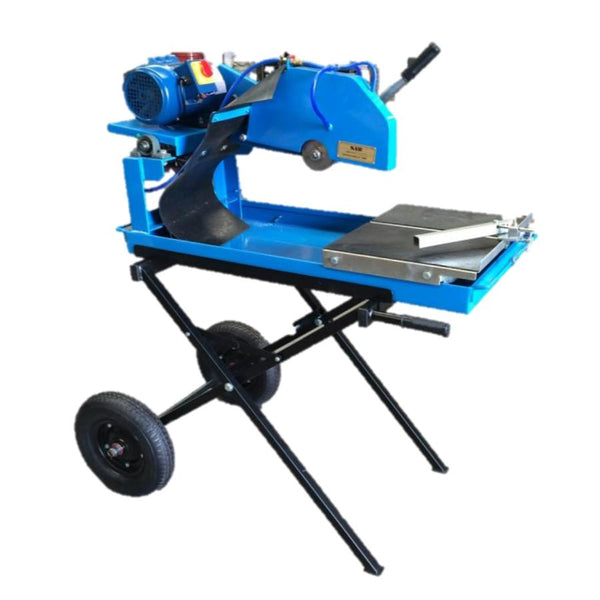 Baumax BS14E 220V Electric Bricksaw