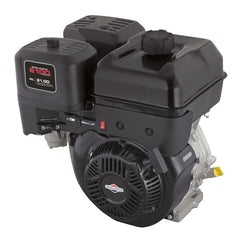 2100 Series Briggs & Stratton Engine