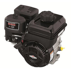 550 Series Briggs & Stratton Engine