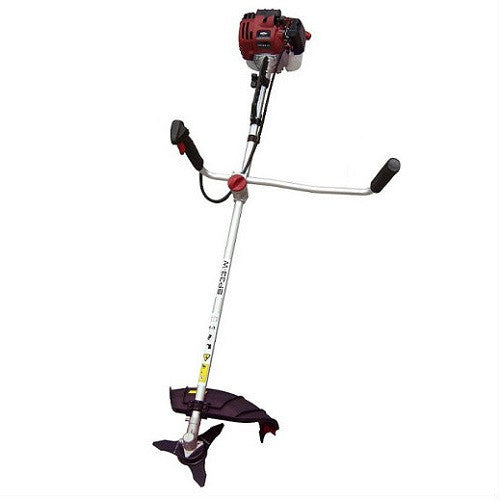 Briggs and Stratton Sp33W Brushcutter