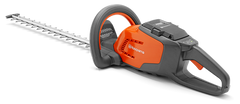 Husqvarna 136LiHD45 Hedge Trimmer