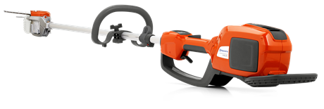 Husqvarna 536LiPX Pole Saw