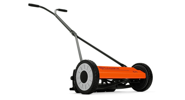 Husqvarna 54 Exclusive Push Mower