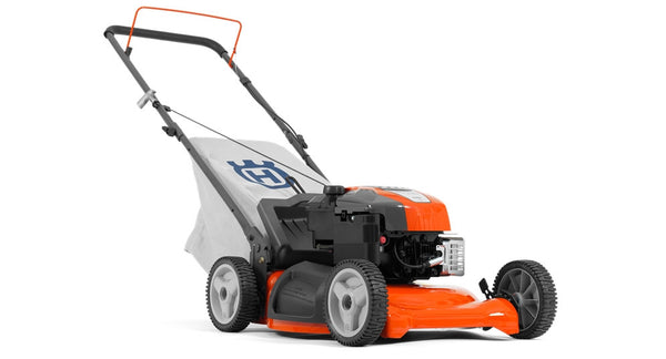 Husqvarna LC153HD Lawnmower