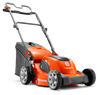 Husqvarna LC 141Li Lawnmower