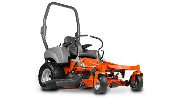 Husqvarna MZ52LE Zero Turn Mower