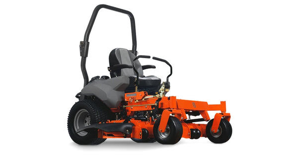 Husqvarna PZ29 Zero Turn Mower