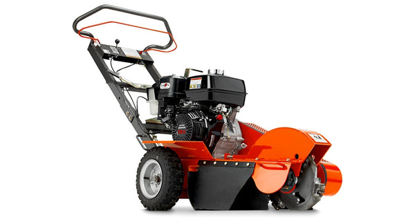 Husqvarna SG 13  Stump Grinder