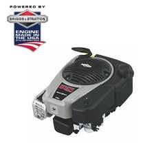 850 Series Briggs & Stratton Lawnmower Engine