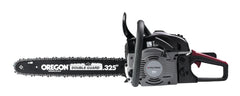 MCS188  45CC Murray Chainsaw