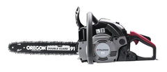 MCS 1437 37CC Murray Chainsaw