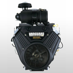 35HP Big Block Vanguard Engine