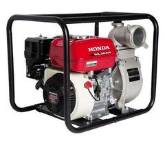 Honda WL30XH Waterpump