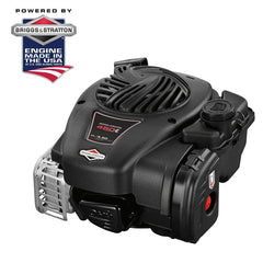 450 Series Briggs & Stratton Lawnmower Engine