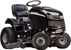Murray Ride on Mower EMT20460H