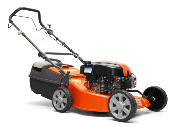Husqvarna Lawnmower Cape Town