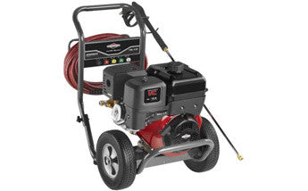 BPW4000 Briggs & Stratton Pressure Washer