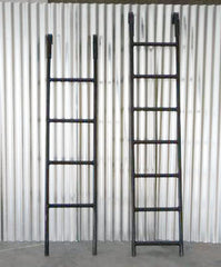 Hook-on Ladder